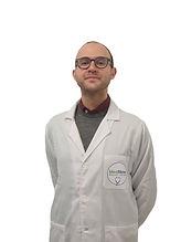 Dott. Daniele Velardo - Neurologo