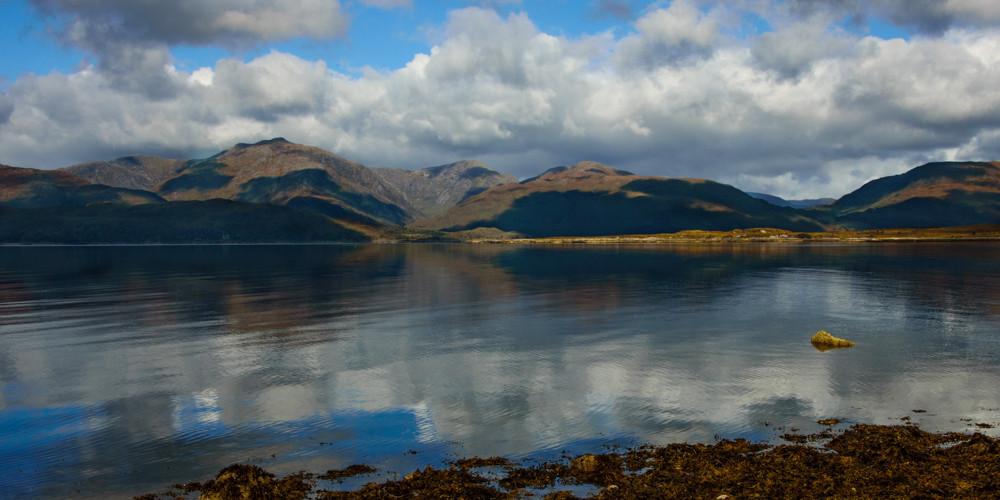 web Loch Linnhe.jpeg