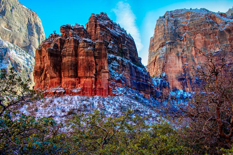 DCP Zion Canyon 7.jpg