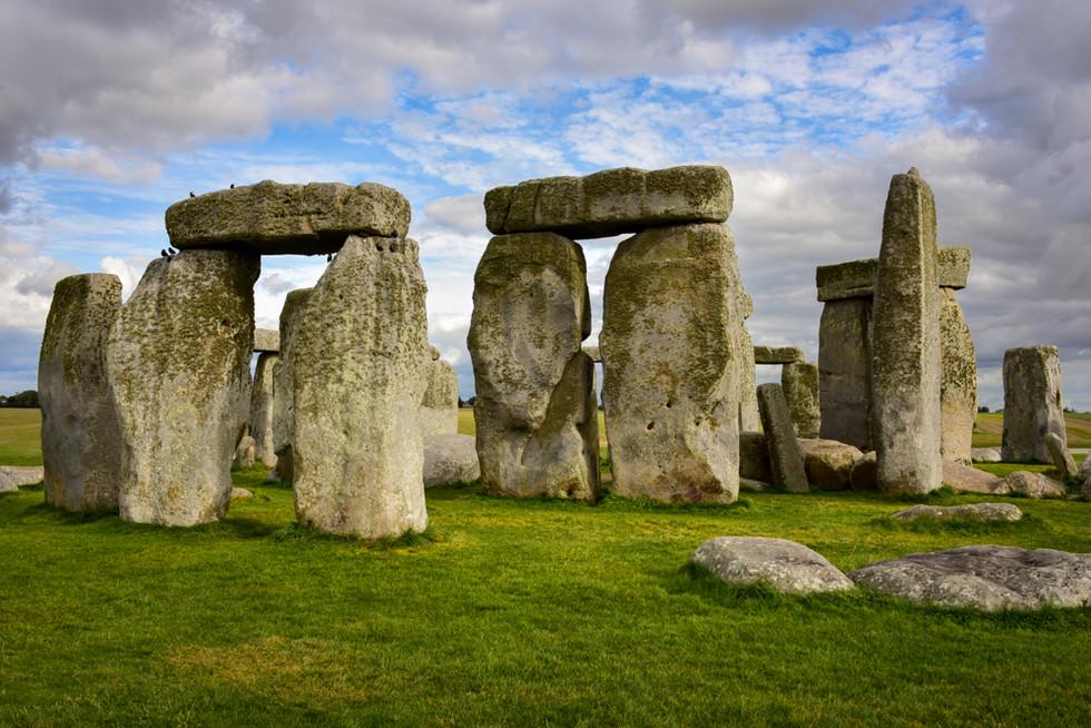web Stonehenge 1.jpeg