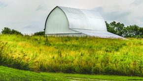 Rural Missouri Landscapes