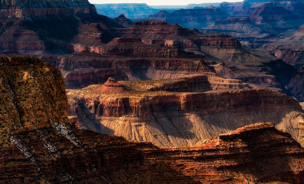 DCP Grand Canyon 5.jpg