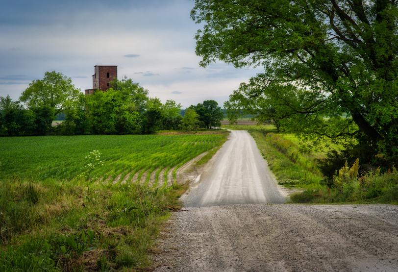 Old Grain Mill Road.jpg