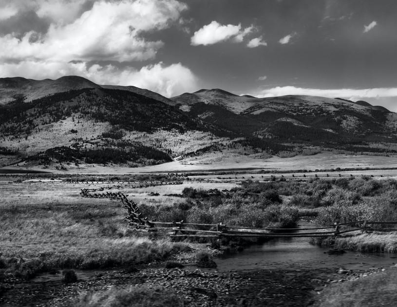 Aspen Hills -- 0969