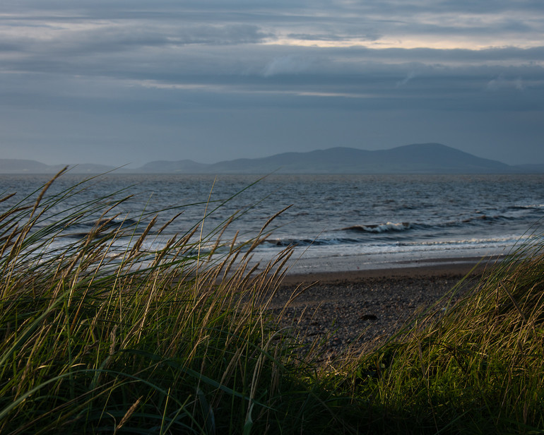 web Scotland fr Eng West.jpeg