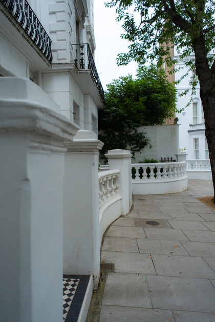 web Kensington sidewalk.jpeg
