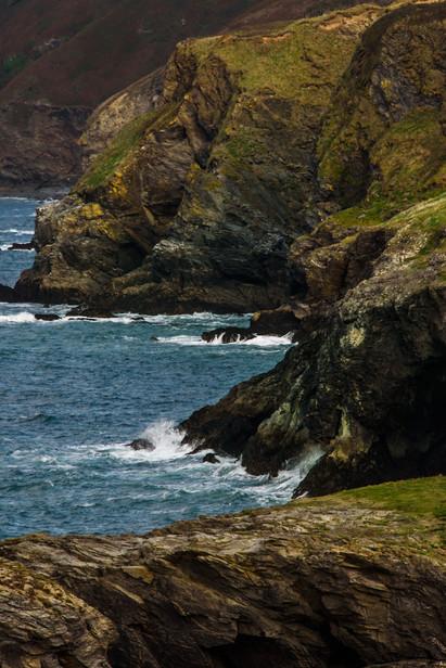 web sea cliffs.jpeg
