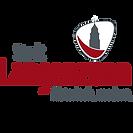 logo-stadt-langenzenn.png