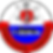 FFL-Logo Farbe transparent.png
