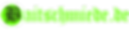 zeig-logo.png