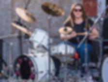 DrummerK8