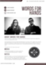 WFH Press Kit.jpg