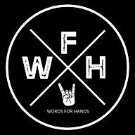 newwordsforhandsrocklogo (1).png