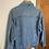 Thumbnail: customizable jacket
