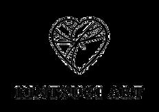 Logo completo kintsugi.png