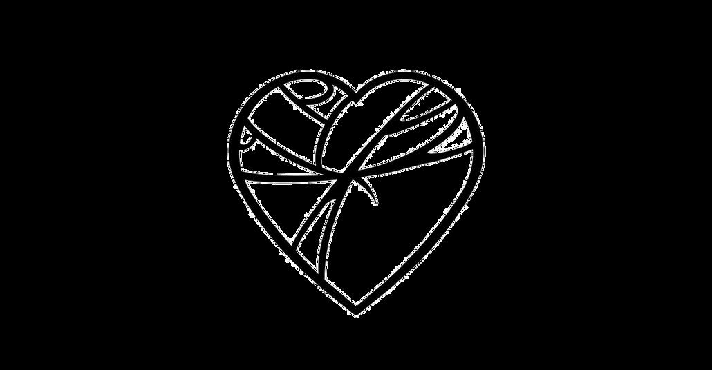 Logo%20completo%20kintsugi_edited.png