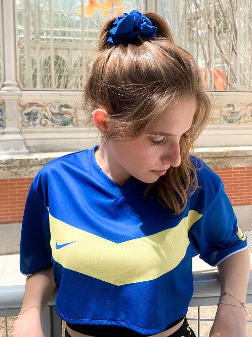Camiseta vintage Nike