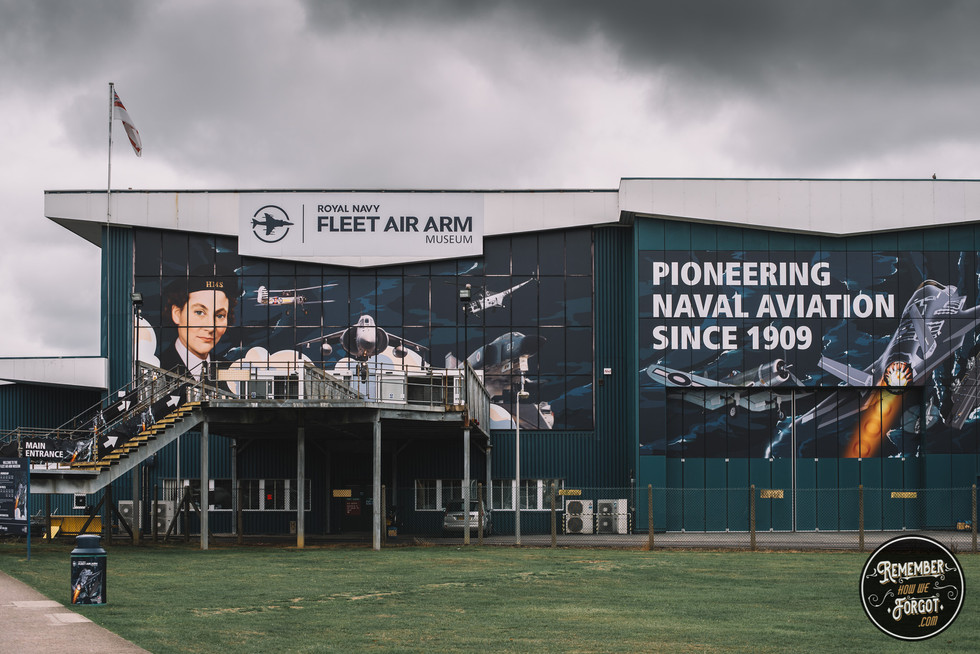 FleetAirArmMuseum (1 of 65).jpg