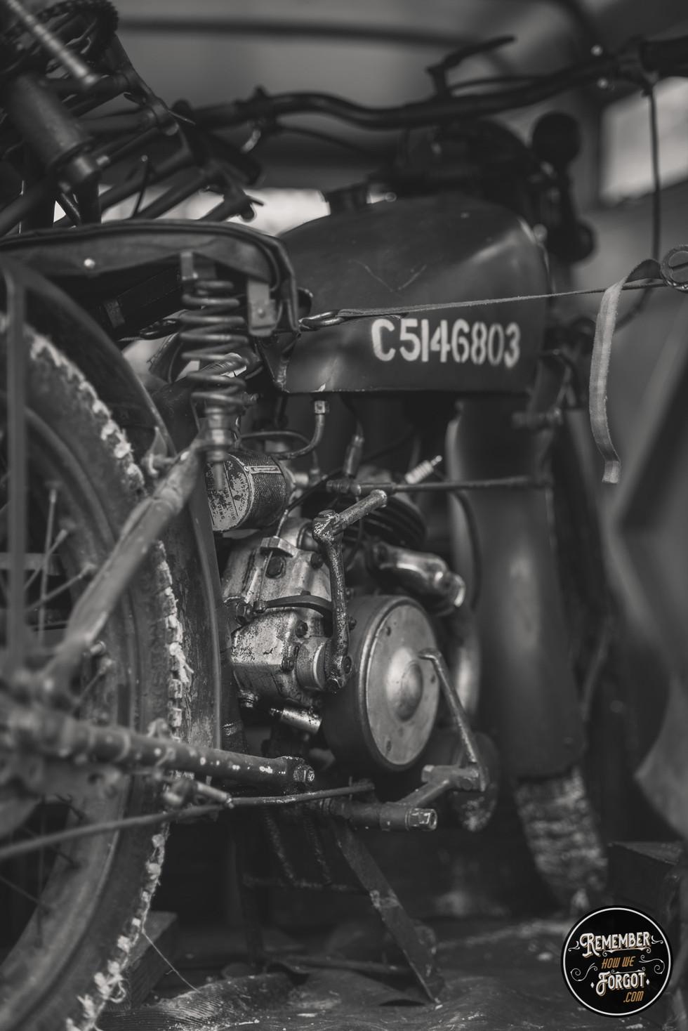 NewBurry1940-5.jpg