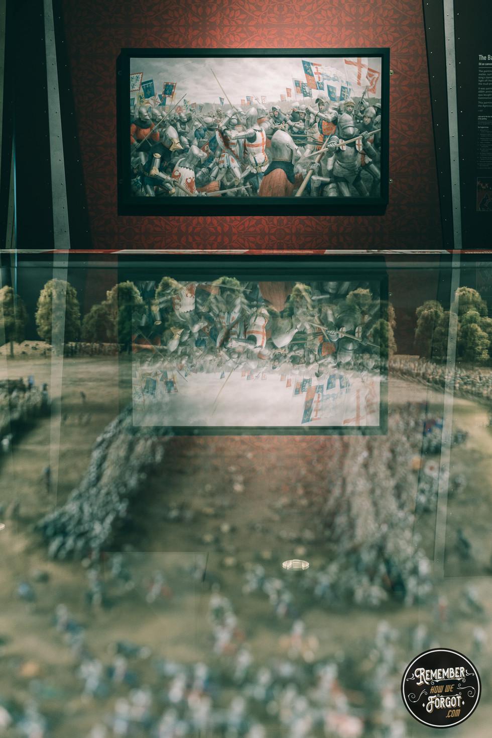 TheArmouryMuseum2017-0176.jpg