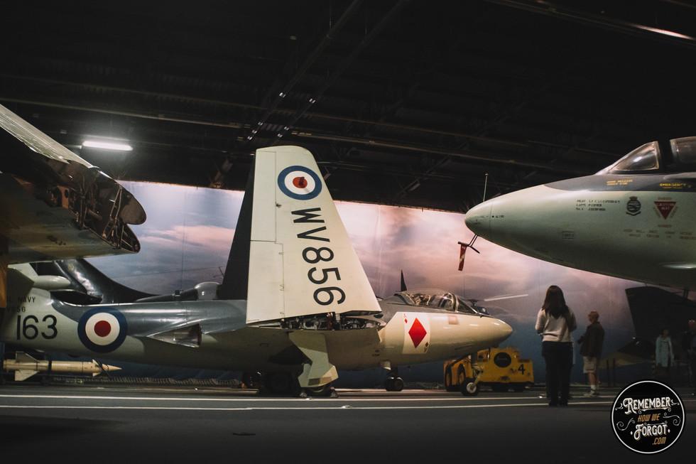 FleetAirArmMuseum (48 of 65).jpg