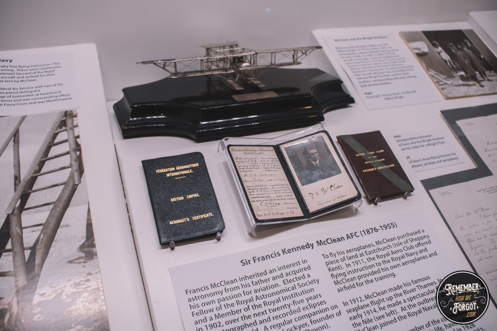 FleetAirArmMuseum (12 of 65).jpg
