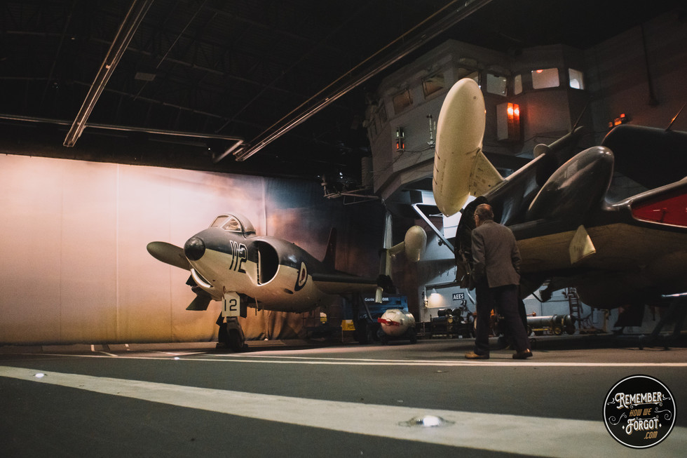 FleetAirArmMuseum (41 of 65).jpg