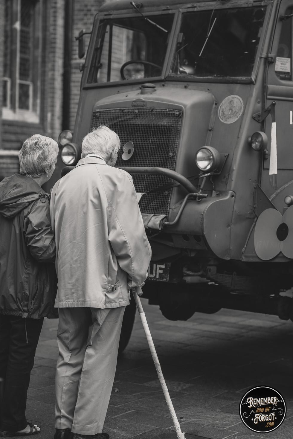 NewBurry1940-3.jpg