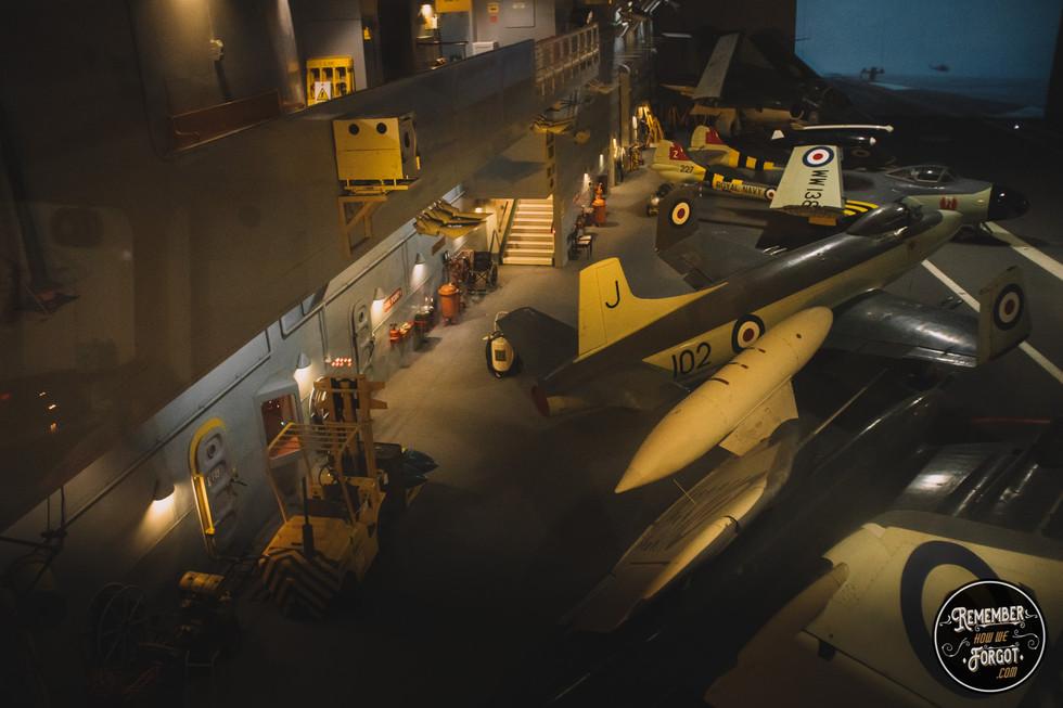 FleetAirArmMuseum (63 of 65).jpg