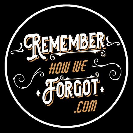 RHWF_logo.png