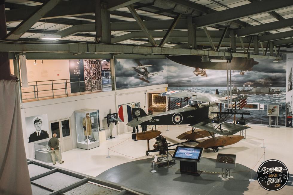 FleetAirArmMuseum (7 of 65).jpg
