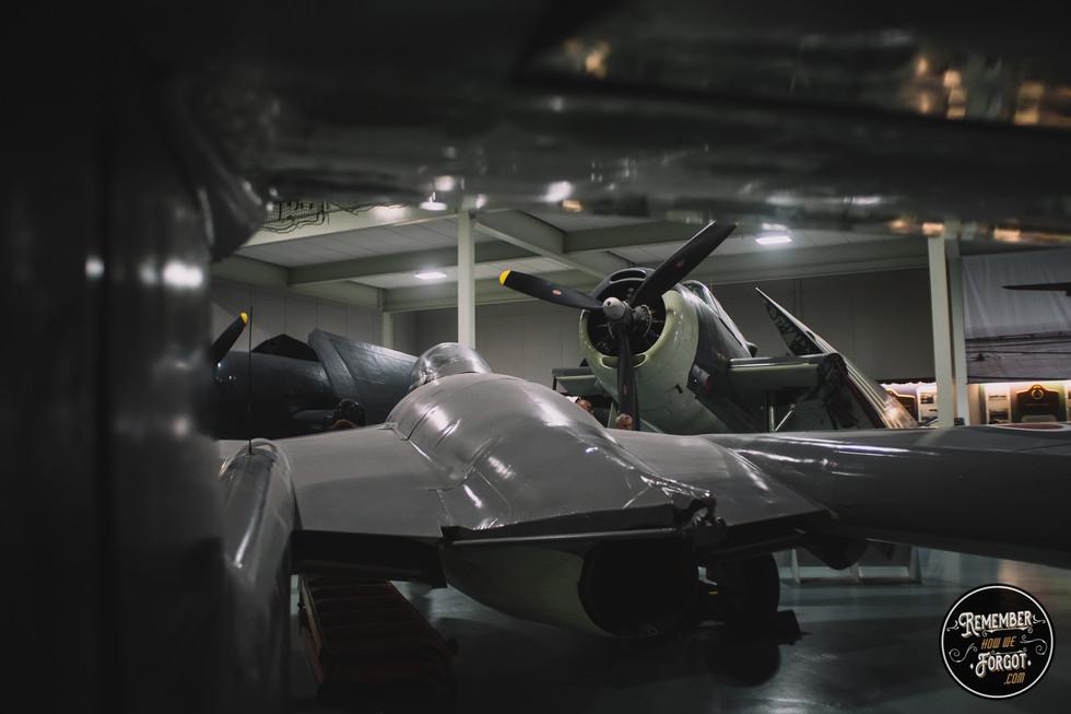 FleetAirArmMuseum (39 of 65).jpg