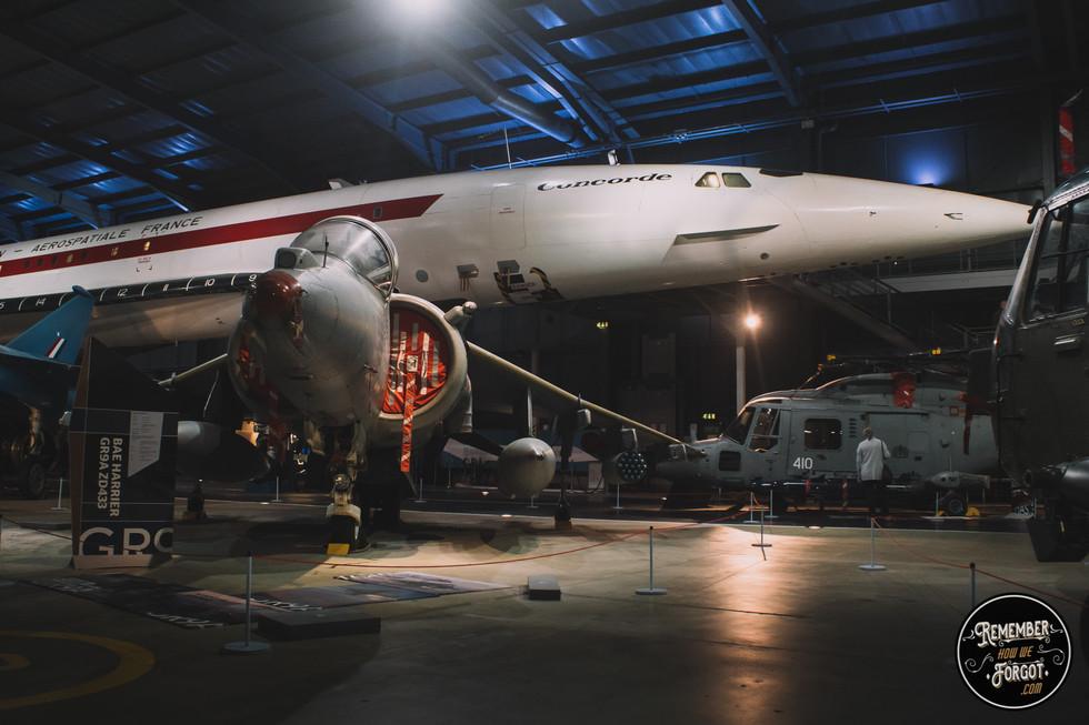 FleetAirArmMuseum (65 of 65).jpg