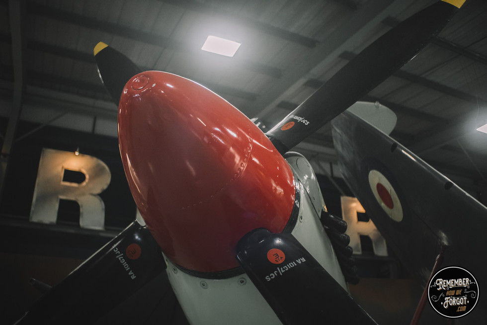 FleetAirArmMuseum (38 of 65).jpg
