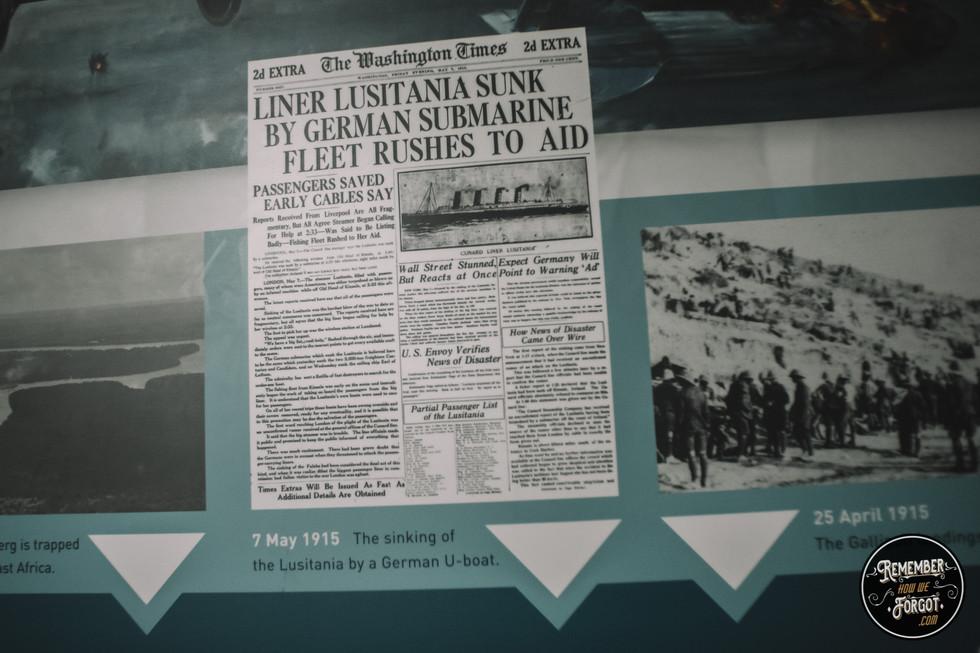 FleetAirArmMuseum (17 of 65).jpg
