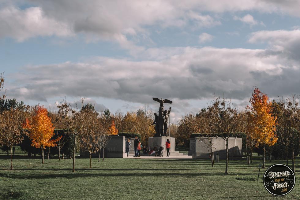 Arboretum2018-39.jpg