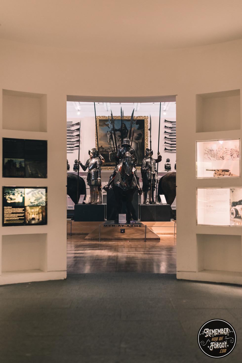 TheArmouryMuseum2017-0171.jpg