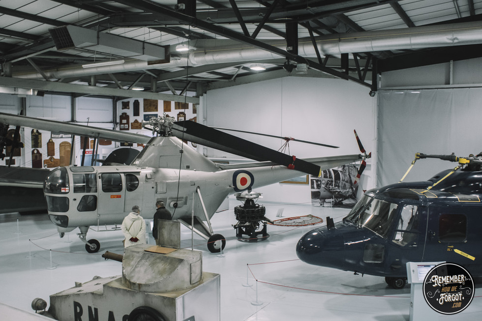 FleetAirArmMuseum (21 of 65).jpg