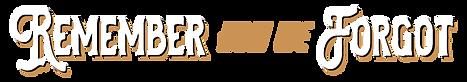 logo_3_horizontal.png