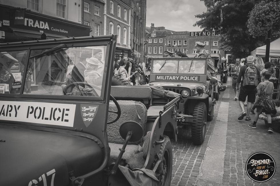 NewBurry1940-49.jpg