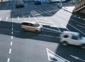 交差点画像1.jpg