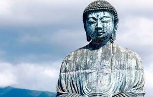 Casa Om | Buda