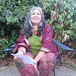 Casa Om | Abuela Ximena Vera Teototoltizin