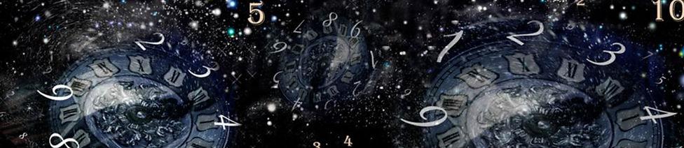 Casa Om | Curso de Numerología