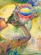 Es tiempo de la ascensión Planetaria | 19/03/2020