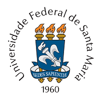 UFSM1.png