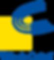 931px-Logo_Créteil_Val_Marne.svg.png