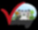 Logo-Villenoy-v5.png