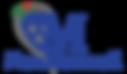 logo_ville2.png