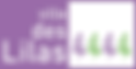 1280px-Logo_Lilas.svg.png
